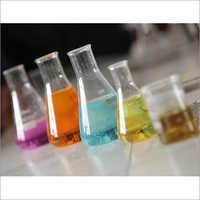 Textile Liquid Chemical