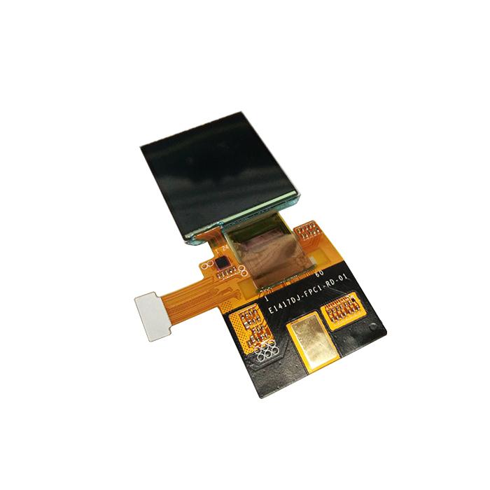 1.41 inch OLED