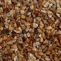 Gravel For Sand Filter