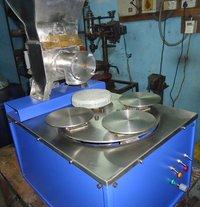 idiyappam machine