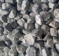Metal (25 x 32 mm, 32 x 40 mm, 40 mm, 63 mm, 90 mm,  ballast)