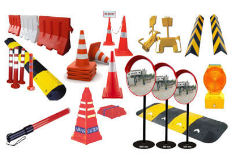 ROOD SAFETY EQUIPMENTS