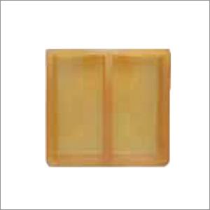 Square PVC Tiles Moulds