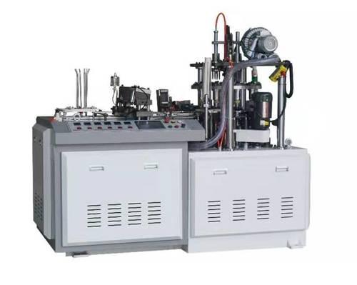 High Speed Paper Cup Machine VE1000 Ultra