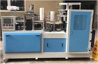 Big Container/ Paper Bowl Making Machine  VE1000 OC22