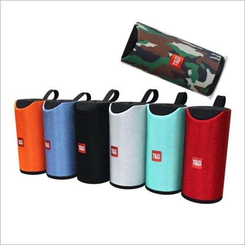 Portable Bluetooth Spekaer