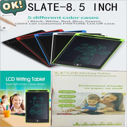 8.5inch Writting Tablets