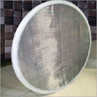 Vibro Sifter Sieves - Sifter Sieves