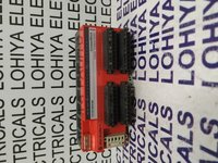 Allen Bradly Input Module 10000041926