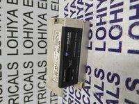 Allen Bradley Plc Module 1790d-t8bv8b