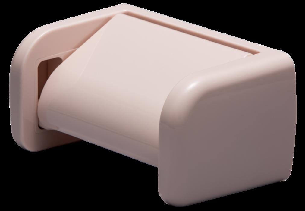 Kuriki One Touch Paper Holder