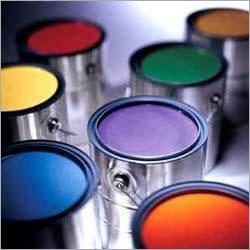 Cifomel ST Stoving Enamel Paint