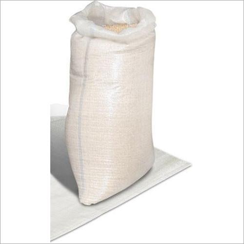 HDPE Wheat Bag