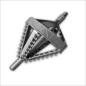 Horizontal Directional Drilling Machine Reamer Bits