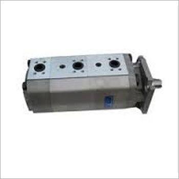 Drilling Machine Hydraulic Pumps