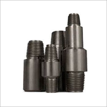 Recycle Horizontal Directional Drilling Machine Sub Saver Cum Rod