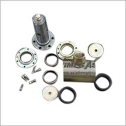 Drilling Machine Water Swivel Repair kit