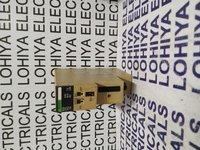 Omron Plc Module C200hw-slk23