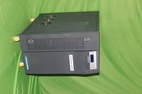 Industrial Static Frequency Converter (SFC)