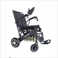 Light Weight Electric Wheel Chair