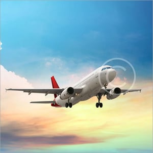 National Air Freight Service