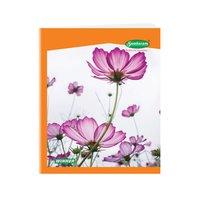 Sundaram Winner Note Book (Soft Bound) - 172 Pages (E-6)