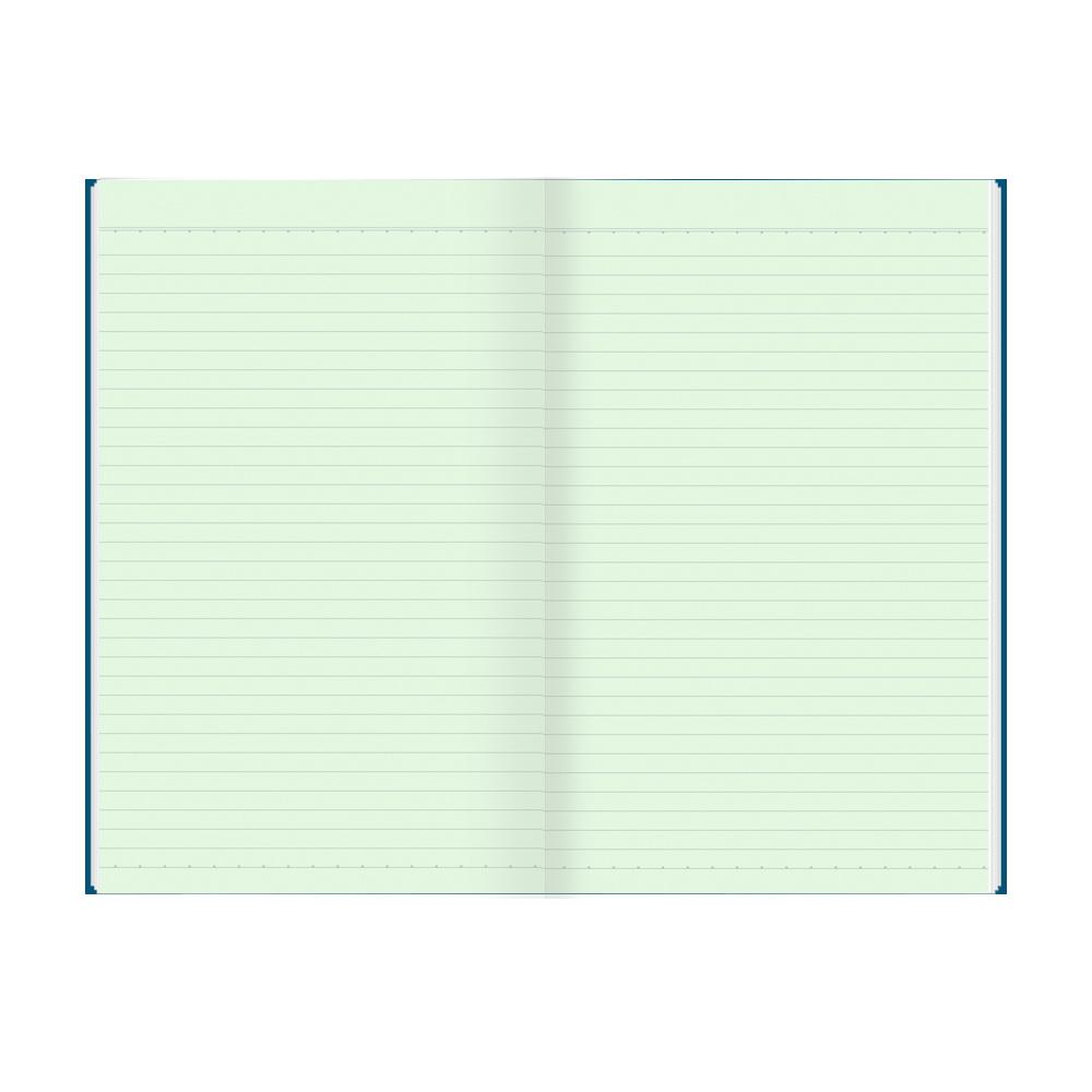 Sundaram C Ruled Register (2 Quire) - 144 Pages (FG-2)