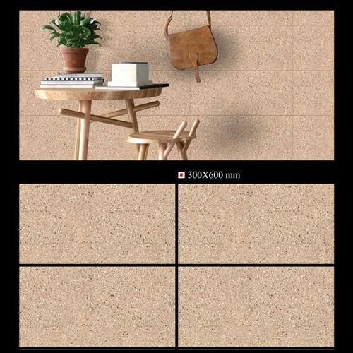 Natural Matt Vitrified Tile