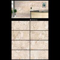 Pebbles Polished Vitrified Tile