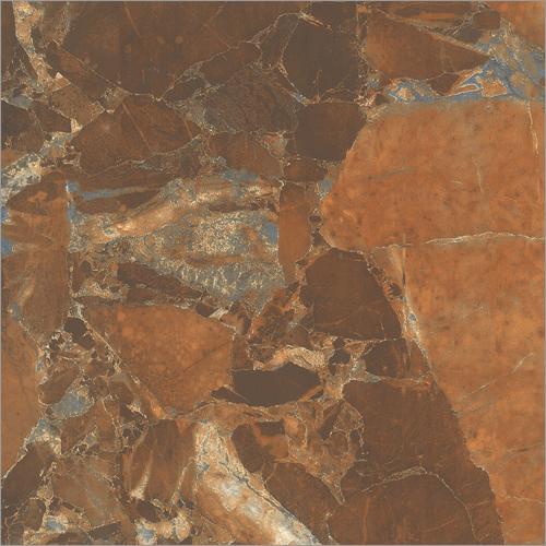 High Gloos Vitrified Tile
