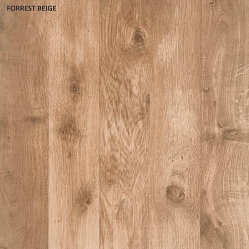 Wooden Finish Tiles