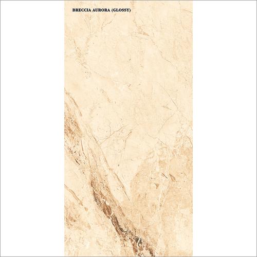 Breccia Aurora - Glossy Tiles