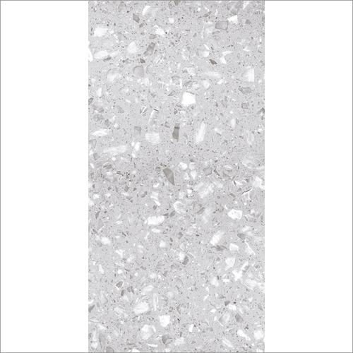 Marmos Grey