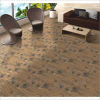 Diano Wooden Tiles