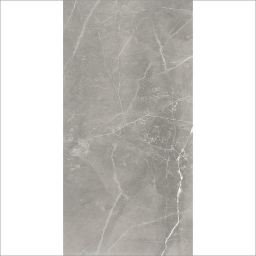 Armani Light Grey