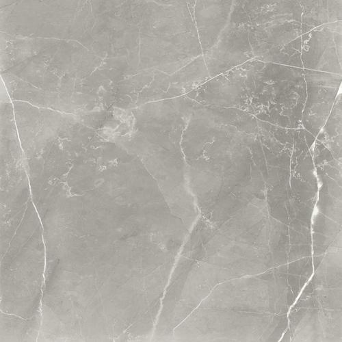 Amani Marble Light Grey