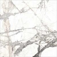 1200X1200 MM Slab Porcelain Tiles