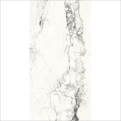 Medecea Marble