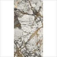 Urban Marble Ornate