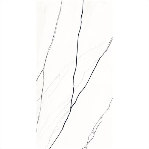 Venato Marble White