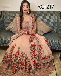 BRIDAL GOWN COLECTION