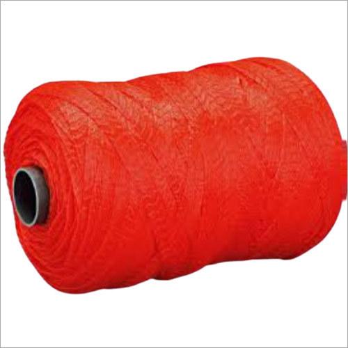 Plastic Packaging Net Roll