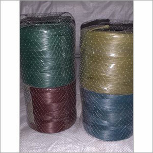 Twine Packing Net