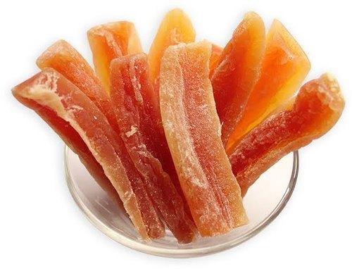 Papaya (Freeze Dried)