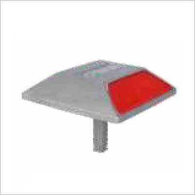 BS-AL_103 Aluminium Studs
