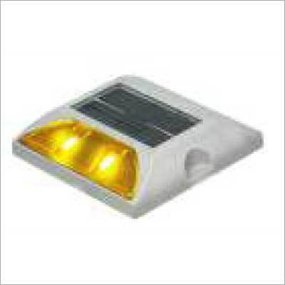 BS-SDS 819 Solar Studs