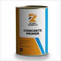 20 Kg RT-Concrete Primer
