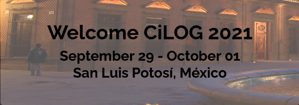 International Conference on Logistics & Supply Chain (CiLOG)