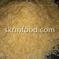 PR11 Golden Sella Rice