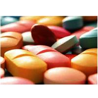 Ranitidine Tablet